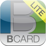 BCARD Reader Lite