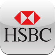 HSBC Business Banking