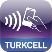 Turkcell iCarte